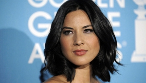 Olivia Munn Wallpapers HQ
