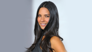 Olivia Munn Wallpapers And Backgrounds