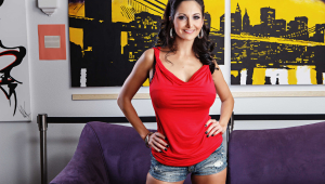 Pictures Of Ava Addams