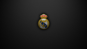 Real Madrid HD Background