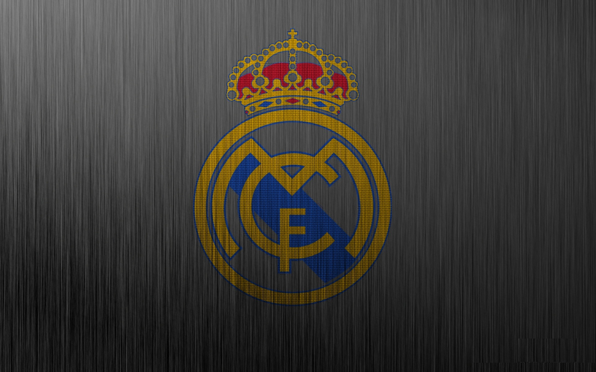 Real Madrid High Definition Wallpapers