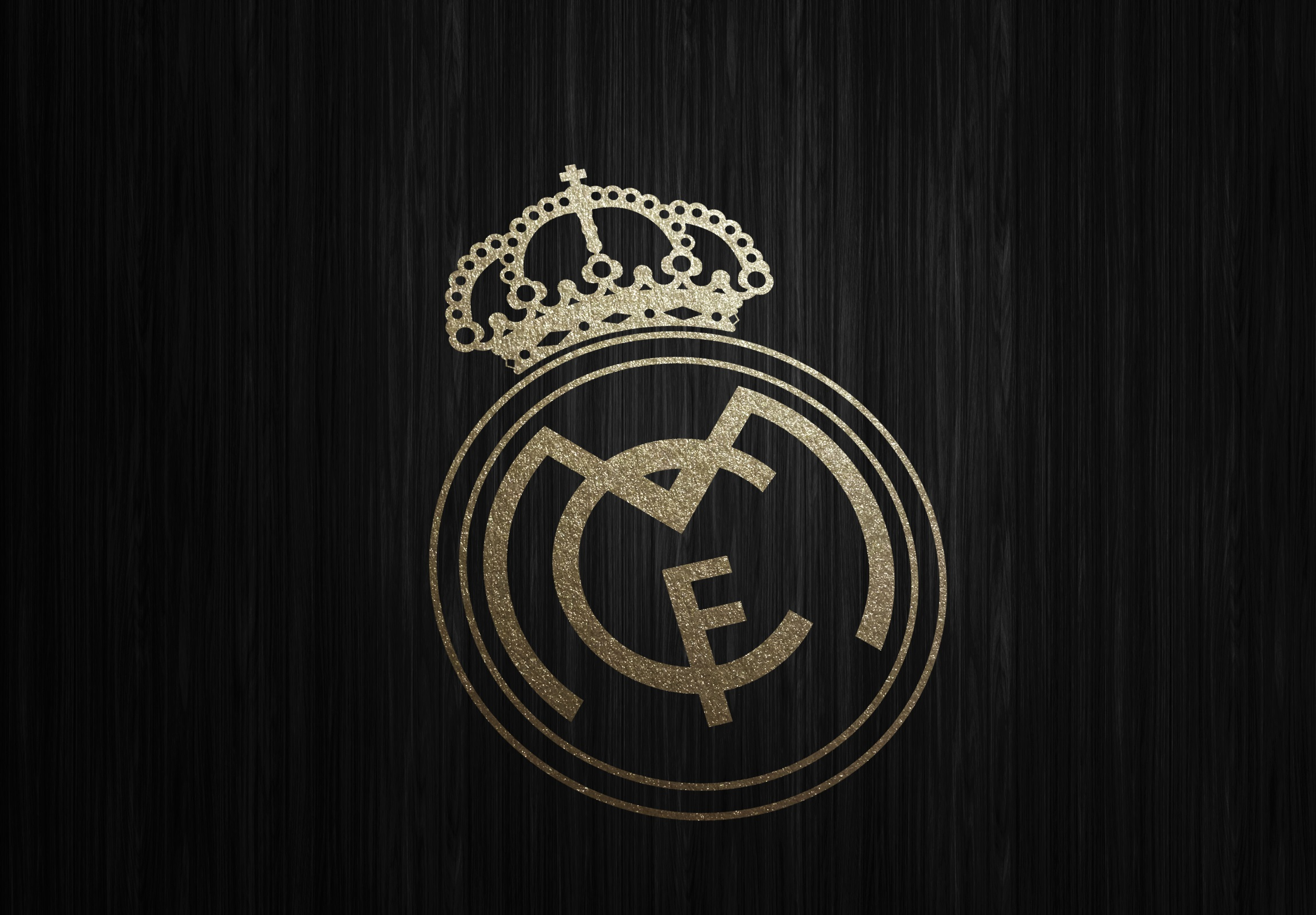 Real Madrid High Quality Wallpapers