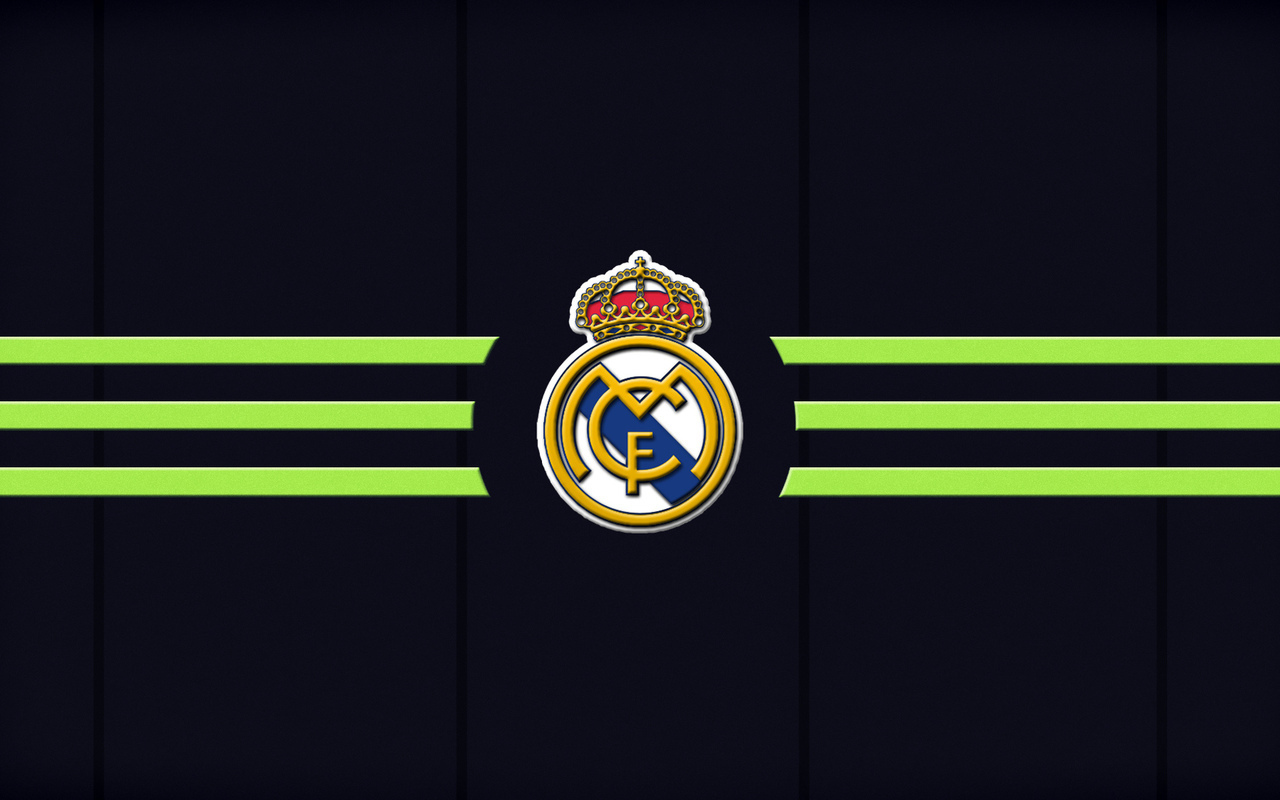 Real Madrid Images