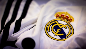 Real Madrid Photos
