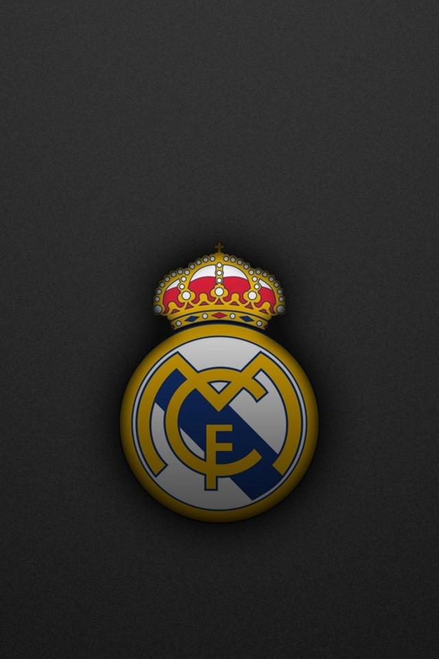 Real Madrid Wallpaper For Mobile