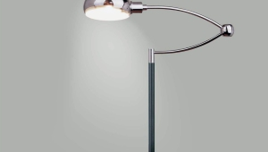 Table Lamps Modern Contemporary