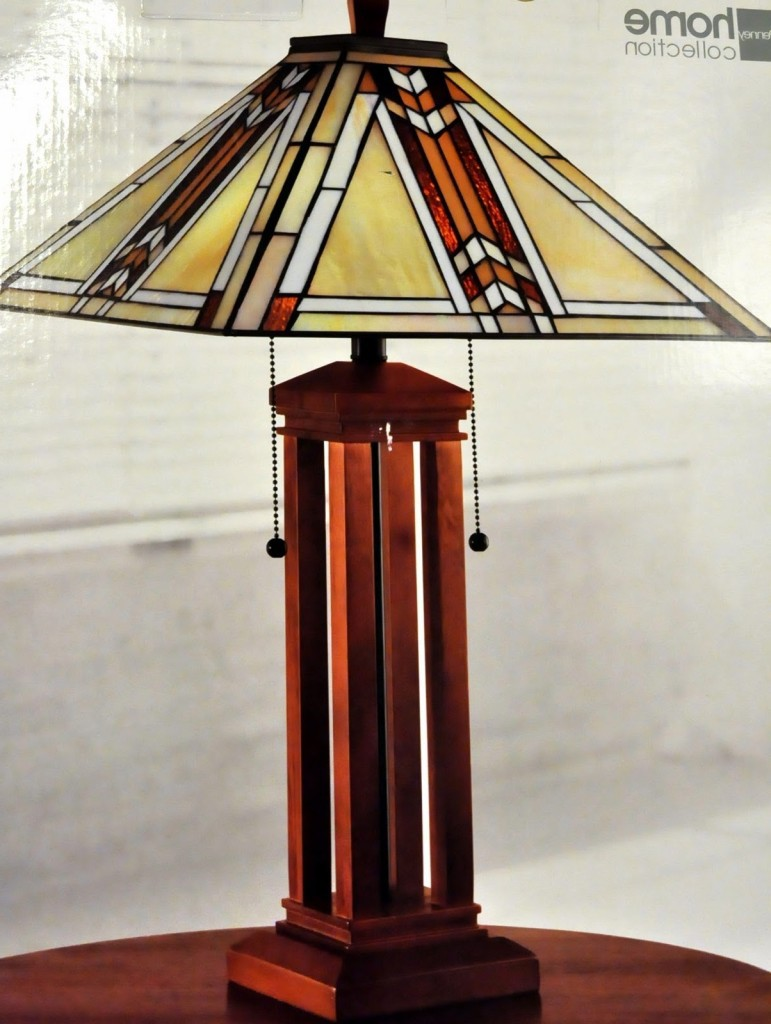 Tiffany Lamps Jcpenney