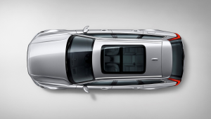 Volvo V90 Wallpapers HD