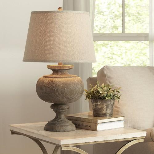 Wayfair Lighting Table Lamps