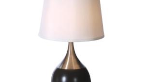 Wayfair Tiffany Lamps