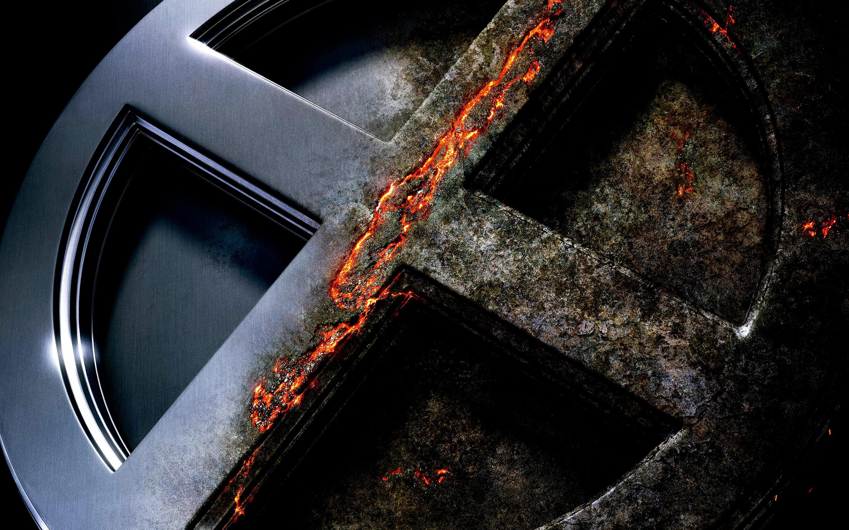 X Men Apocalypse Background