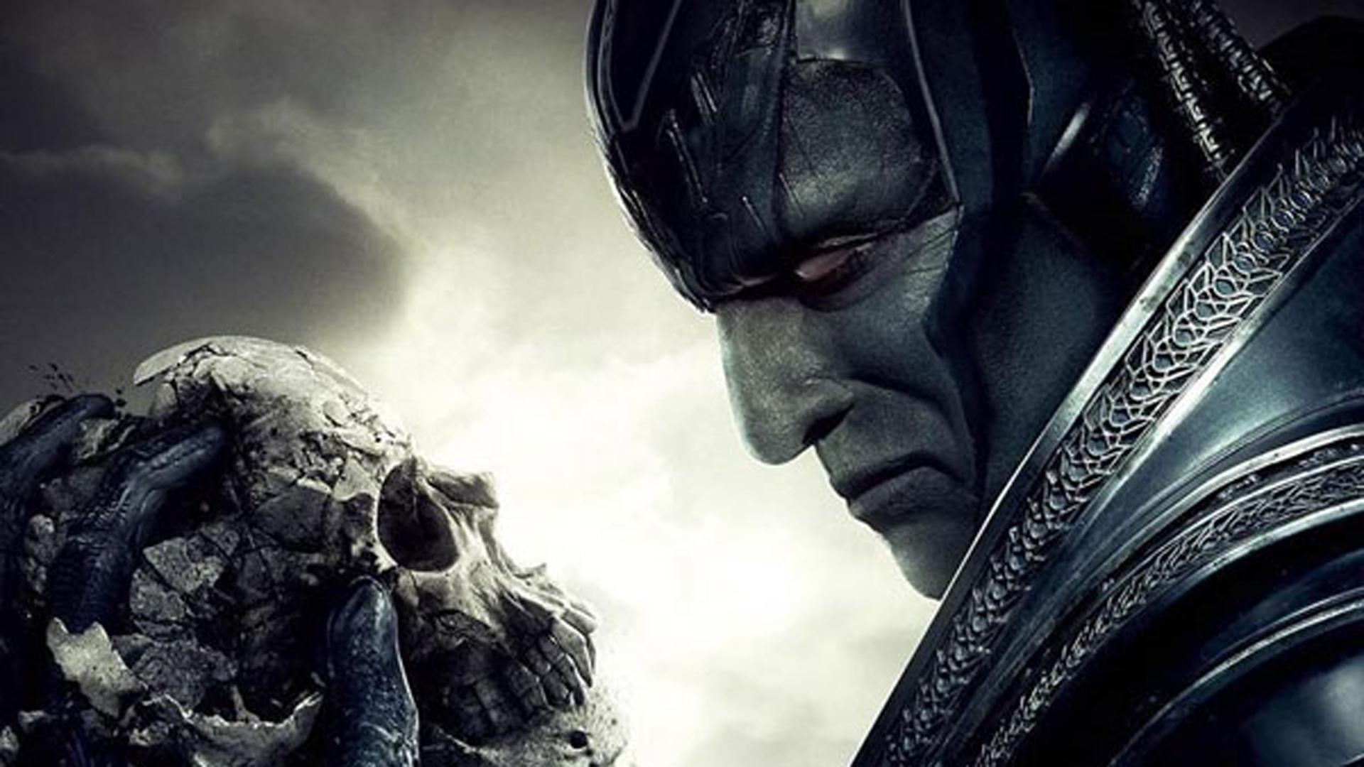 X Men Apocalypse High Quality Wallpapers