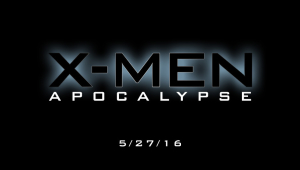 X Men Apocalypse Photos