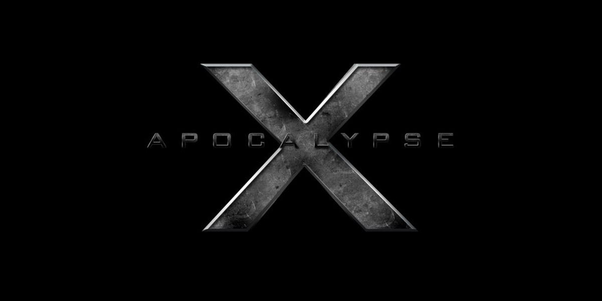 X Men Apocalypse Wallpapers HD