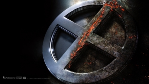 X Men Apocalypse Wallpaper For Windows