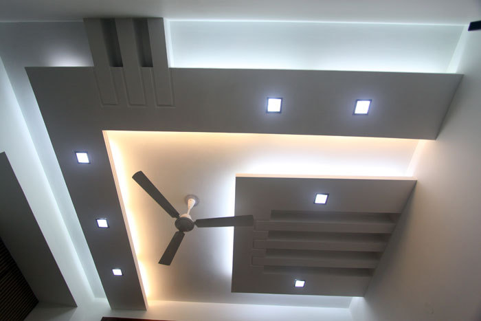 Kind of False Ceiling Designs and Room Art images