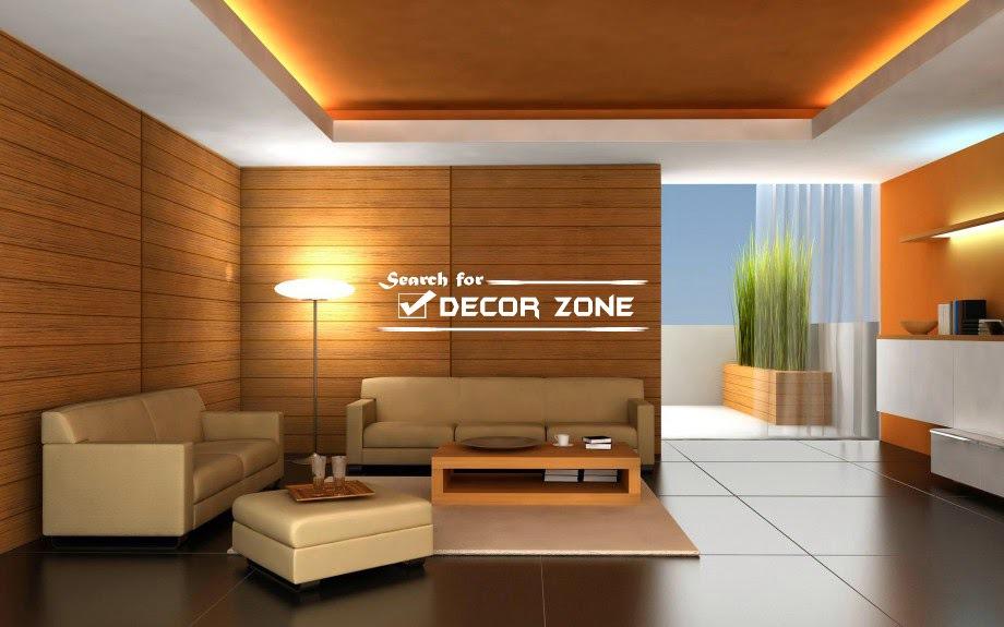 False Ceiling Designs For Dining Room