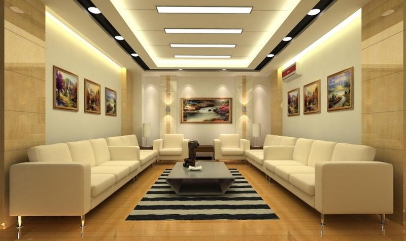 False Ceiling Designs Images