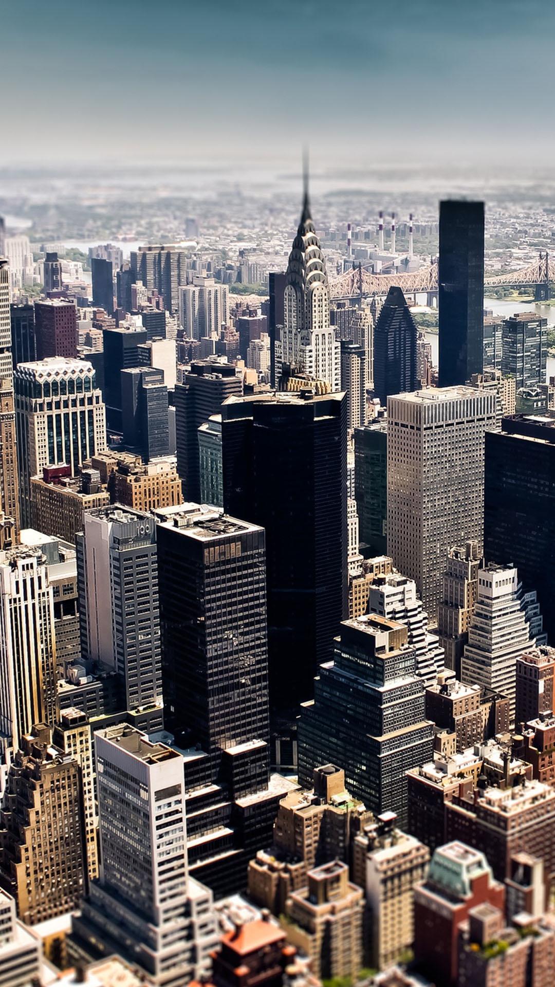 IPhone 6 Plus Wallpaper New York 13