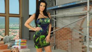 Aletta Ocean Free Download