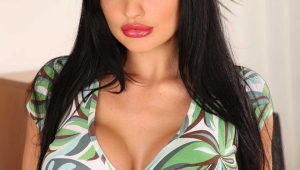 Aletta Ocean Iphone Wallpapers