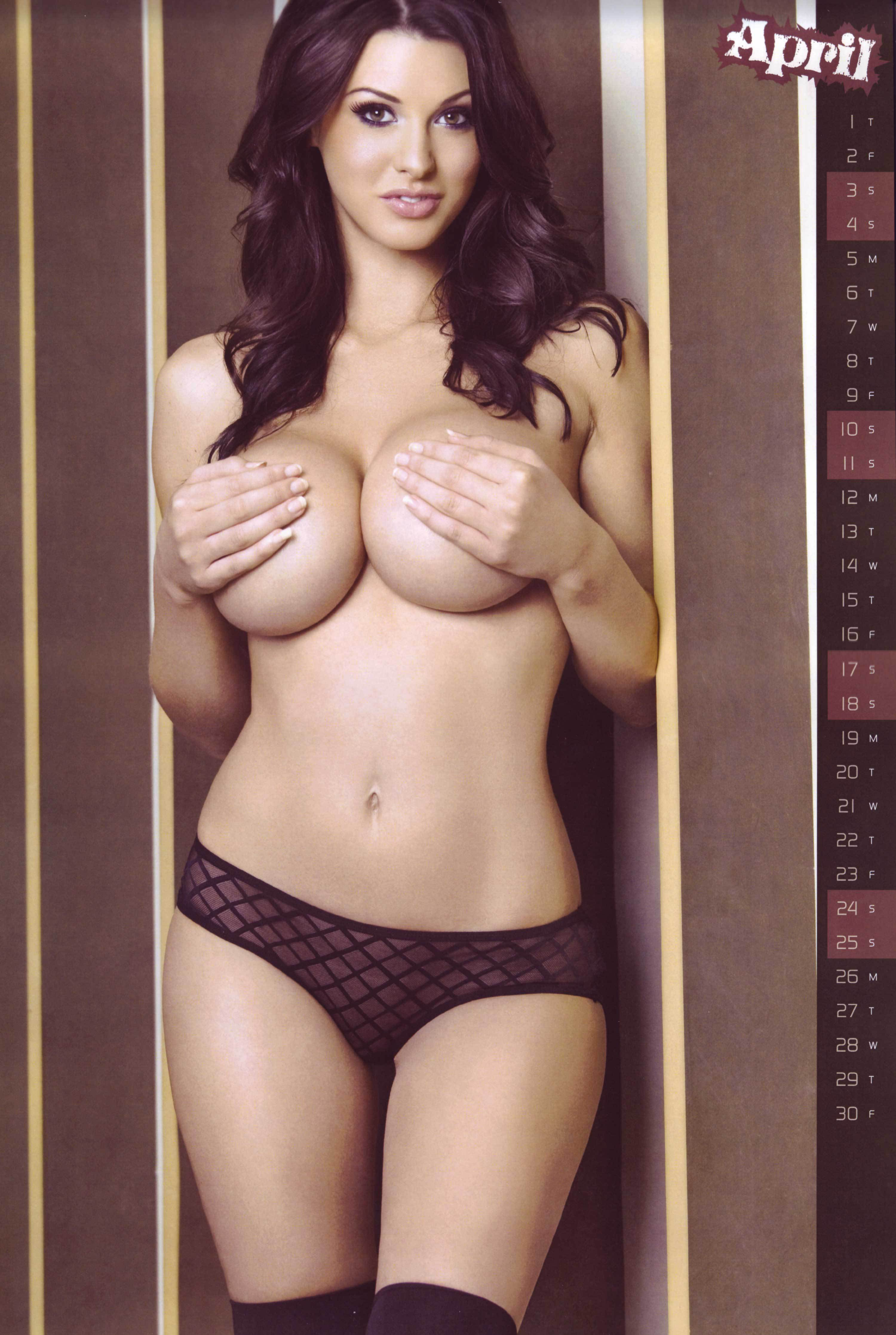 Alice Goodwin High Quality Wallpapers For Iphone