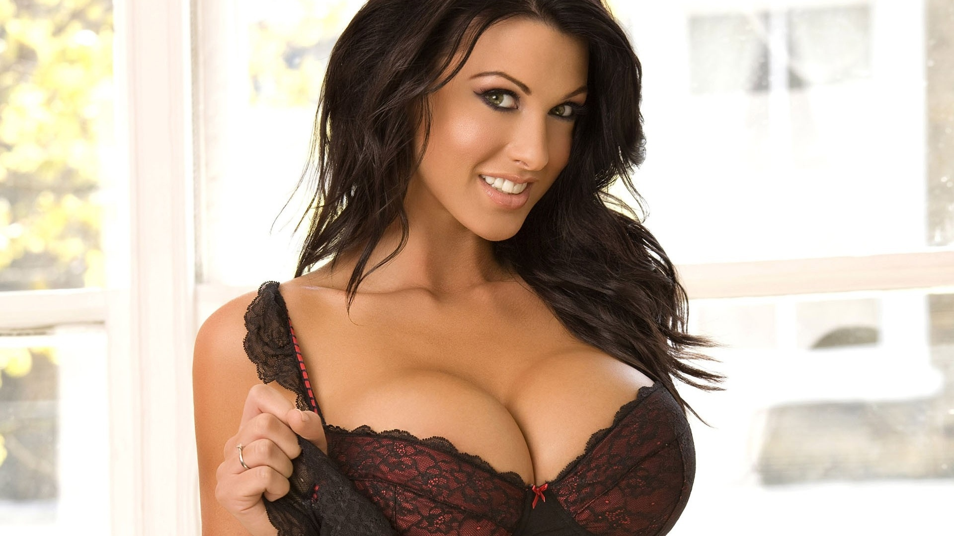 Alice Goodwin Pictures