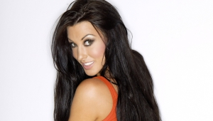 Alice Goodwin Wallpaper