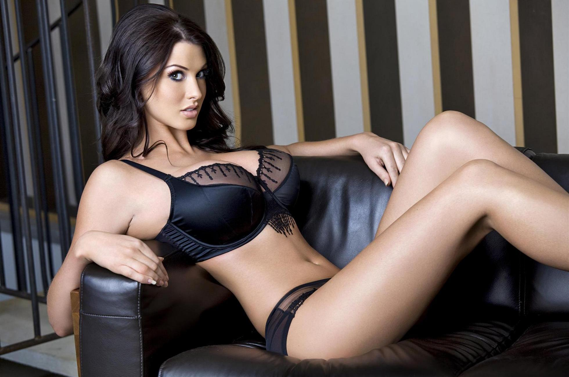 Alice Goodwin Wallpapers HD