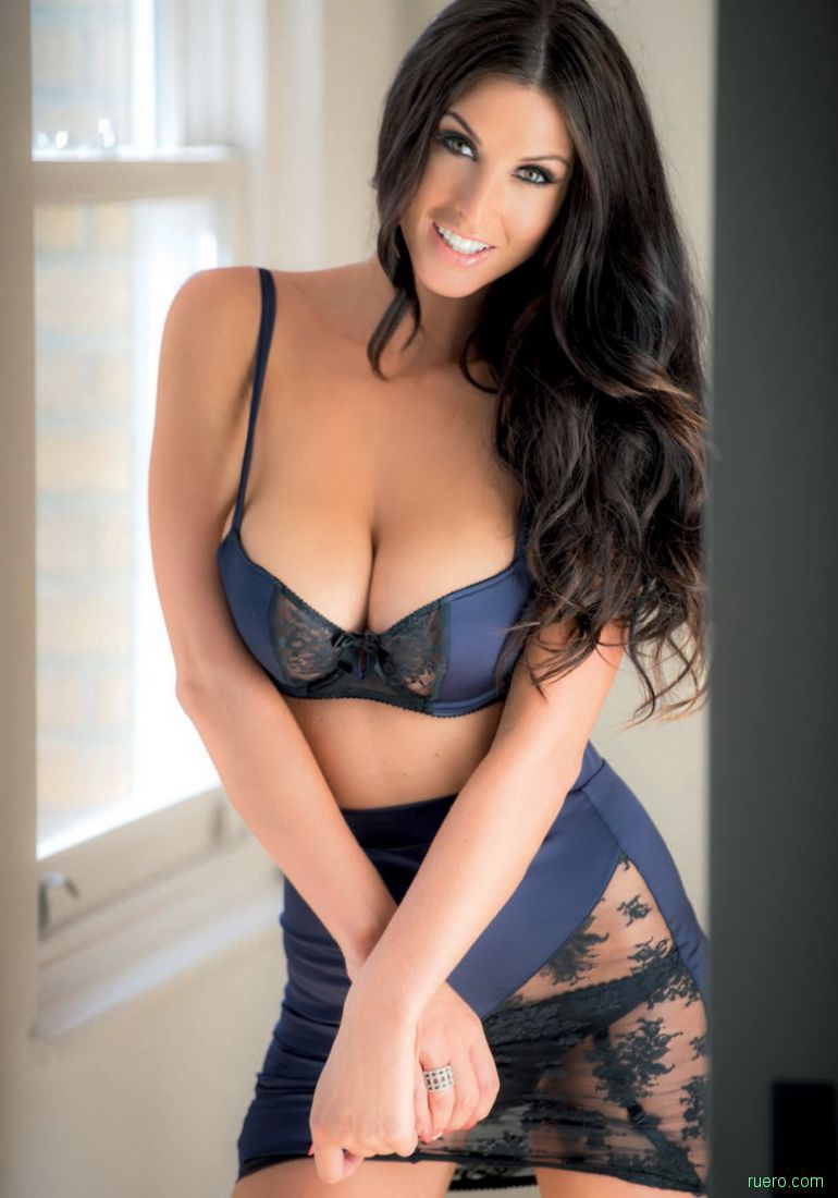 Alice Goodwin Iphone Images