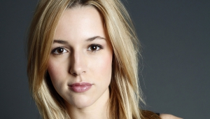 Alona Tal Full HD