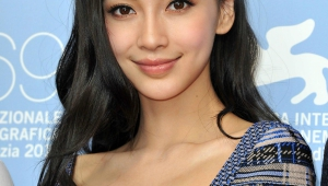 Angelababy Iphone Images