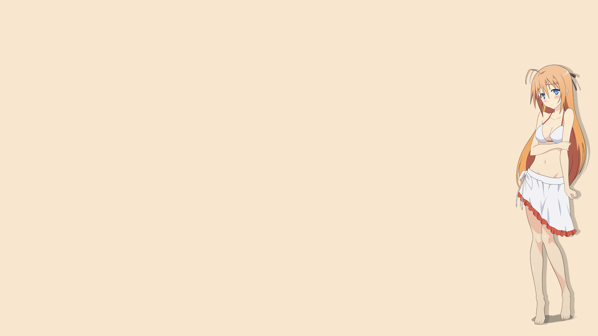 Anime Vectors Iphone Wallpaper