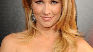 Anna Camp Wallpaper For Android