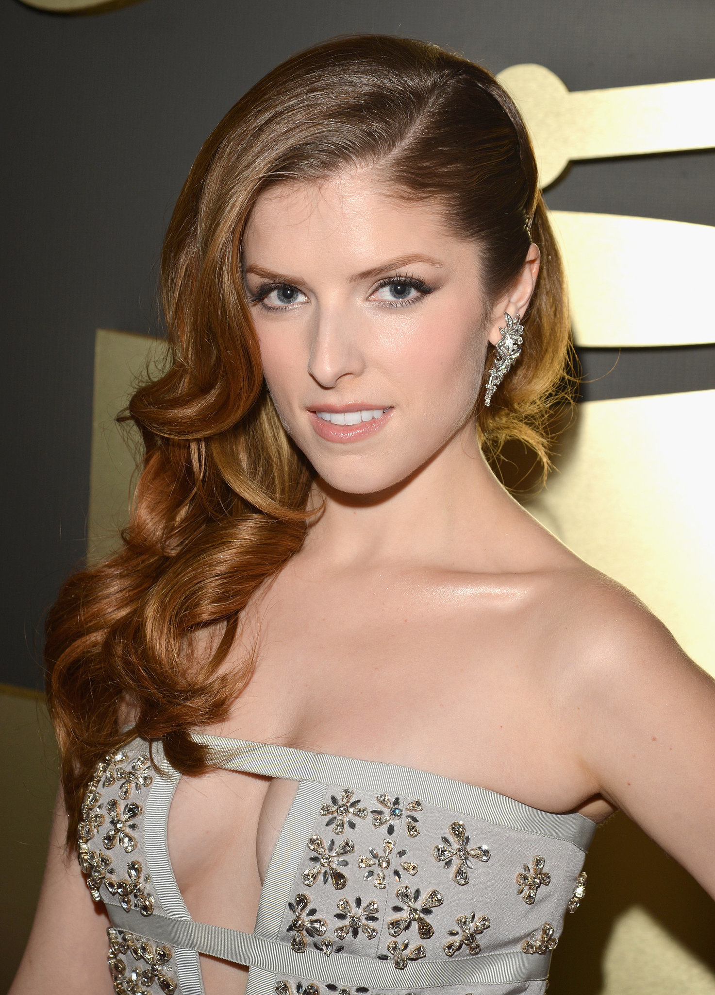 Anna Kendrick Iphone Images