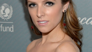 Anna Kendrick Wallpaper For Android