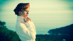Ariel Piper Fawn HD