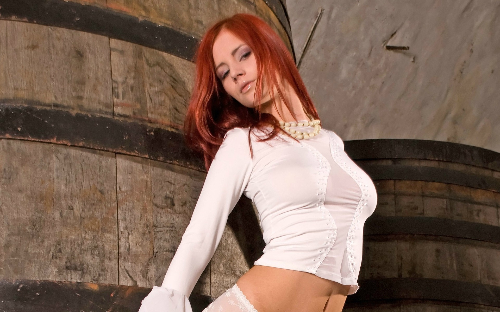 Ariel Piper Fawn Photos