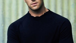 Armie Hammer Iphone Background