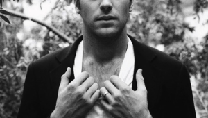Armie Hammer Iphone HD Wallpaper