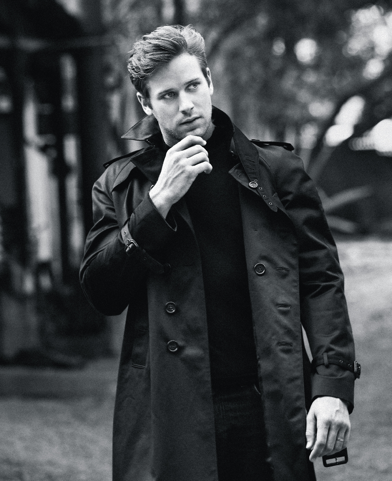 Armie Hammer Iphone Sexy Wallpapers