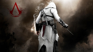 Assassin's Creed Movies Pictures
