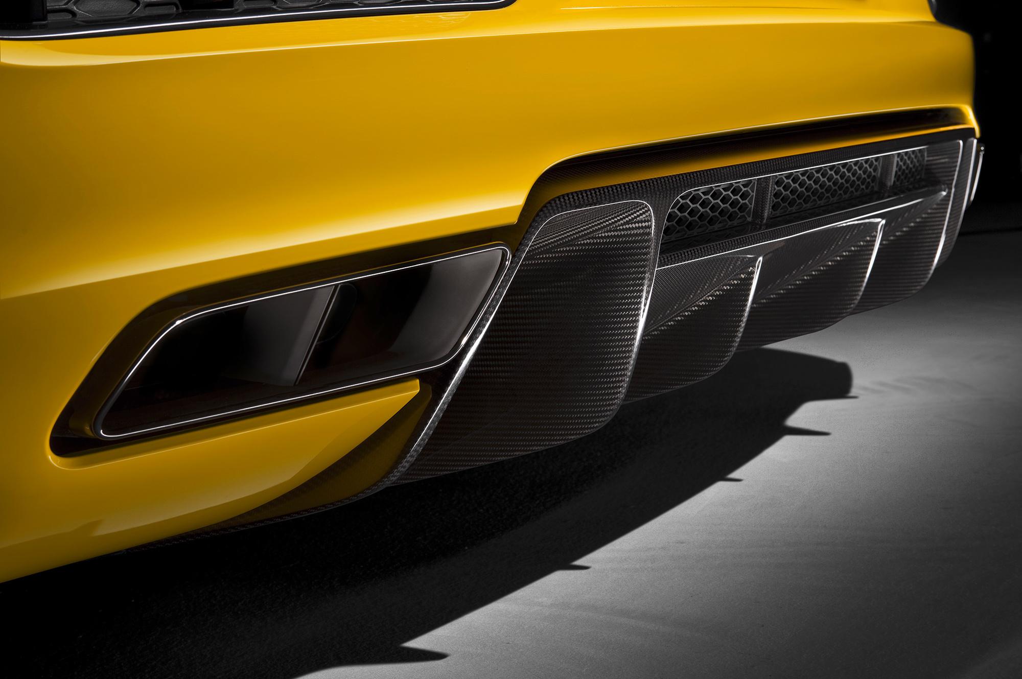 Audi R8 Spyder HD
