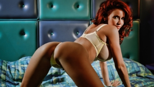 Bianca Beauchamp Computer Backgrounds