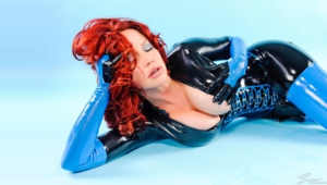 Bianca Beauchamp Free Download