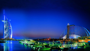 Burj Al Arab Free Download
