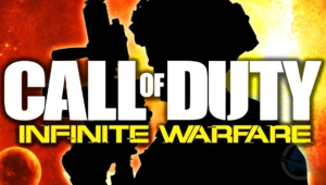 Call Of Duty Infinite Warfare Pictures