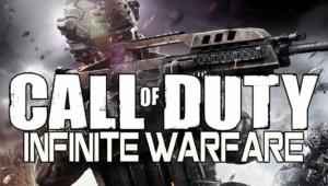Call Of Duty Infinite Warfare Screenshots