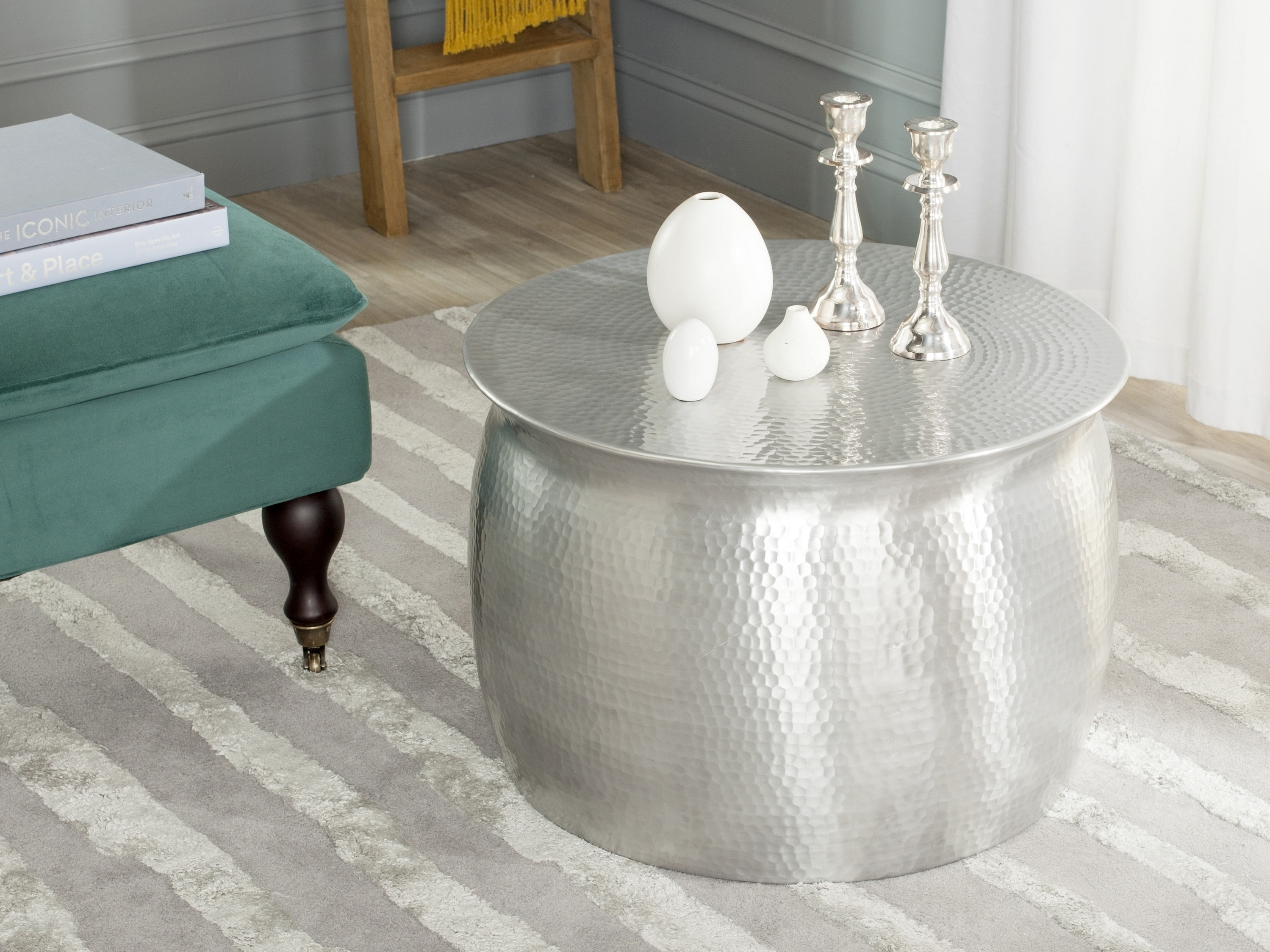 Coffee Table For Small Space Room