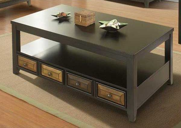 Apothecary Table Design Images Photos Pictures